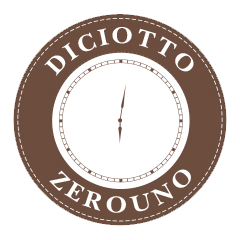 Birrificio Diciotto Zerouno