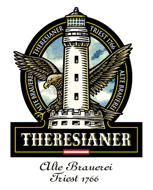 Birra Theresianer
